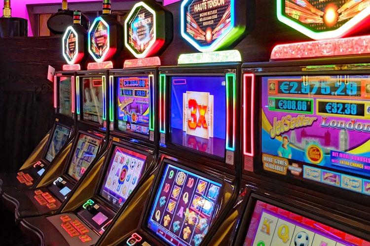 aviation-theme-slot-machines