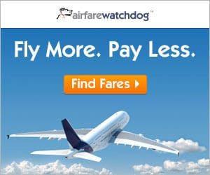 airfarewatchdog 300x250 - airfarewatchdog