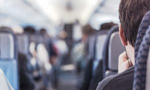 airplane-themed-slot-games-passenger