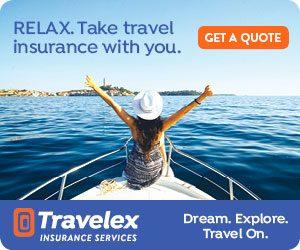 travelex 300x250 - travelex