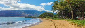 travel-destinations-beach